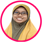USTAZAH DR. NURUL RAWAIDA AIN BINTI BURHANI PhD ME, MSc AMM, BEng Mech, CTP+,CBAT,CPNLP, PRESIDEN MALAYSIAN AMAZING PARENTING ASSOCIATION (MAPA)