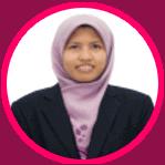 NUR WAHIDA BINTI AB RAZAK BACHELOR OFCOMPUTER SCIENCE (SOFTWARE ENGINEERING) UNIVERSITI MALAYSIA SABAH (UMS)