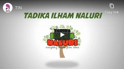 Tadika Kaffah Kids